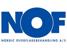 Nordisk Overfladebehandling